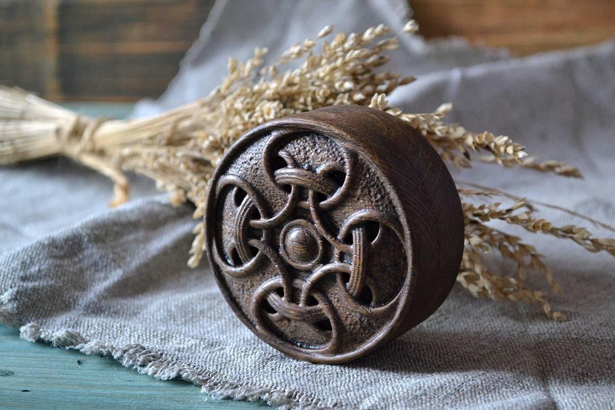 Купить свадебная шкатулка для обручальных колец Украина